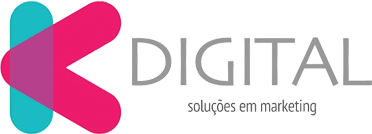 KDigital